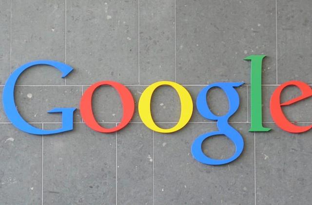 Google scours 1.2 million URLs to conform with EU's 'right to be forgotten'