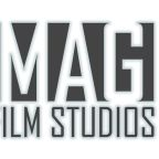 MAG Film Studios Relaunches In Puerto Rico After Damage From Hurricane Maria
