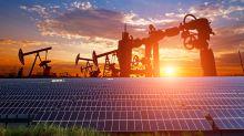 Better Buy: Brookfield Infrastructure Partners vs. Terraform Power