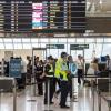 The new restrictions to carry-on luggage coming to Aussie airports