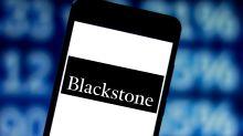 Blackstone, Mallinckrodt, Amazon, Walmart: Companies to watch