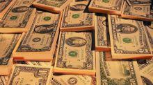 ¿Vuelve la debilidad en el dólar americano?