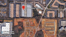 Global investment firm buys Roswell industrial buildings for just over $26 million