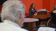 """Montpellier: «J'ai trouvé ma """"mamie de cœur""""!» Des étudiants donnent de leur temps contre une coloc à l'Ehpad"""