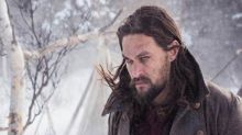 'Frontier' trailer: Netflix unveils look at Jason Momoa series' Season 2