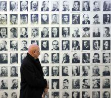 Germany remembers heroes in Hitler assassination bid