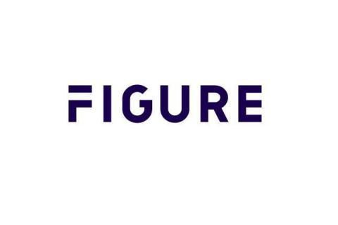Figure Launches First Digital Fund Services Offering on Blockchain