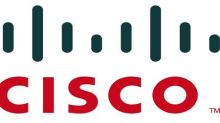 Cyber security, protocollo d'intesa Cisco-Unimore su formazione
