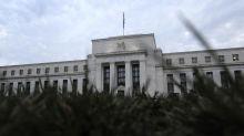 Markets won't let Fed raise rates for long: Jim Rogers