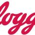 Kellogg Company Declares Regular Dividend of $0.56 per Share