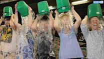 How Much Has The Ice Bucket Challenge Achieved?