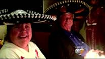 Family Confirms Missing OC Couple Found On Native American Reservation, Husband Dead, Wife Severely Dehydrated