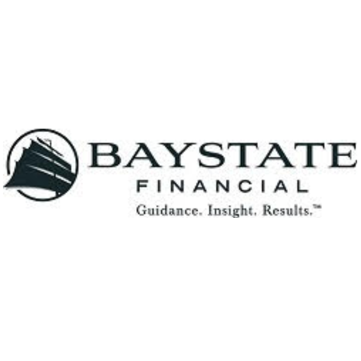 3 Issues To Be Conscious Of In Your Private Funds If You Work in Biotechnology Or Prescribed drugs, From The Monetary Advisors At Baystate Monetary