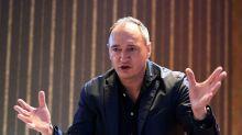ProSieben CEO sees no merit in merger with Mediaset - Sueddeutsche Zeitung