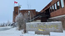 Yellowknife city councillors want 'transparent' inquiry into workplace misconduct allegations