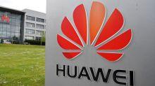Lumentum anuncia suspensión de todos sus envíos a Huawei tras restricciones de EEUU