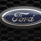Ford investing $500M in electric truck maker