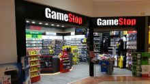 GameStop Diversifies Away From Games With Comic Books