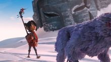 Review: 'Kubo and the Two Strings' is an impressive feat of stop-motion animation