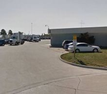 Weeks-long strike at Topeka Frito-Lay plant ends as union members ratify contract