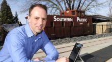 Impact Venture Capital to raise $50 million second fund