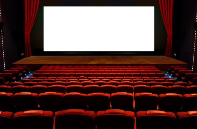 MoviePass failed so cinema can live