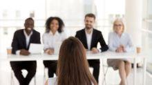 Las 20 preguntas más difíciles en entrevistas laborales