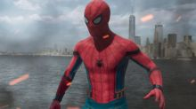 Spider-Man: Homecoming SPOILER discussion, with post-credits scenes explained