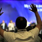 From abortion and porn to women and race: How Southern Baptist Convention resolutions have evolved