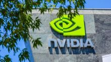 Nvidia (NVDA) Hurdles Lower Bar, CBS Misses 1st Time in Years