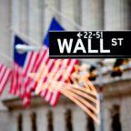 Stocks- U.S. Futures Point to Wall Street Gain