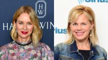 Naomi Watts to Play Gretchen Carlson in Showtime's Roger Ailes Drama