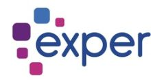 Experian recognised as a top employer in series of global honours
