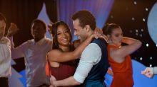 Lifetime reunites High School Musical, Brady Bunch stars for holiday movies