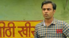 Review: 'Panchayat' Revels In the Simple Pleasures of Village Life