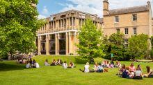 El Gobierno británico mantendrá las condiciones a los alumnos españoles en Reino Unido