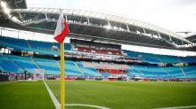 RB Leipzig get provisional green light for fans to return next season