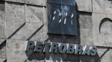 Exclusive: Brazil's Petrobras refineries sale lures trading cos, PetroChina, Saudi Aramco - sources