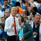 Arsenal: Five Reasons Why Arsene Wenger Can Finally Win Back the Premier League Title Next Season