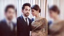 Here's When Tahira Says She Will Direct Ayushmann in a Film