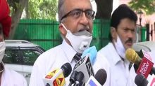 Govt using all means to silence those expressing dissent: Prashant Bhushan