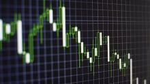 Stitch Fix Stock Breaks Down on Profitability Concerns