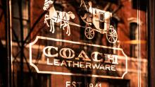 Coach launches tender offer to acquire Kate Spade