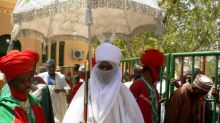 Tackle poverty and birth rate to end Boko Haram: emir