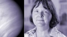 5 fatos sobre a cientista que liderou estudo que descobriu possível evidência de vida em Vênus
