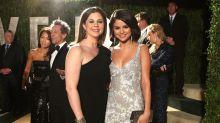 Mamá de Selena Gomez no aprueba decisiones de su hija