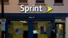 Sprint in Talks With Charter, Comcast on Wireless Deal