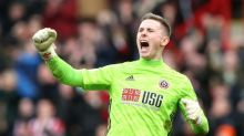 Transfer news LIVE: Dean Henderson to Chelsea, £85m Sancho to Manchester United, Sarr and Partey to Arsenal