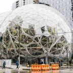 Boston loses out on Amazon's HQ2 as tech giant picks Virginia, New York