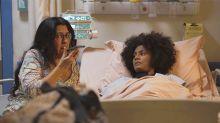 Por que os discursos de Camila e Lurdes em 'Amor de Mãe' são tão necessários?